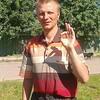 Рома, 40, г.Кропивницкий (Кировоград)