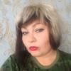 Марина, 38, г.Мурманск