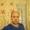 Сергей, 40, г.Волхов
