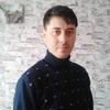 ко алеша, 31, г.Первоуральск