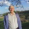 Сергей, 60, г.Желтые Воды