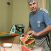 БОРИС, 56, г.Белореченск