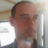 Сергей, 44, г.Мегион