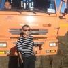Дмитрий, 44, г.Брянск