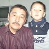 Алик, 57, г.Шымкент (Чимкент)