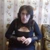 ЭЛЬВИРА, 41, г.Актобе