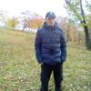 вадим, 35, г.Амурск