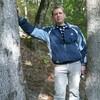 Саша, 38, г.Кореновск