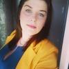 Аня, 28, г.Сочи