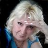 Анна, 53, г.Киренск
