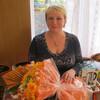 Марина, 44, г.Заринск