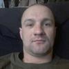 Олександр, 26, г.Северодонецк