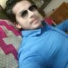 Aashu, 25, г.Gurgaon
