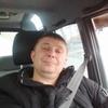 Евгений, 27, г.Алматы (Алма-Ата)