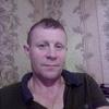 Олег, 45, г.Тосно