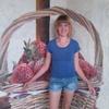 Виктория, 26, г.Красный Лиман
