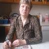 Тамара, 57, г.Климовичи