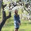 Елена, 17, г.Зарайск