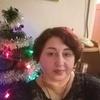 Ольга, 42, г.Набережные Челны