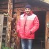 Аслан, 36, г.Черкесск