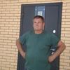 Владдимир, 53, г.Железногорск