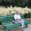 георгий, 67, г.Звенигово