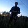 Максим, 26, г.Володарск
