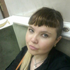 Руслана, 37, г.Москва
