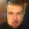 Ринат, 25, г.Казань