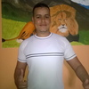 ibrahim, 29, г.Рабат