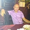 Андрей, 42, г.Клинцы