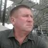 Василь, 47, г.Ивано-Франковск