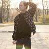 Саша, 18, г.Могилёв