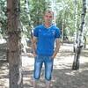 Сергей, 39, г.Стаханов