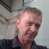 Андрей, 30, г.Майкоп