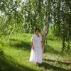 Валентина, 62, г.Оренбург