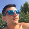 Nicolas, 25, г.Черкассы