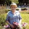 Daria Boji, 56, г.Сороки