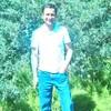 karen mkrtchyan, 37, г.Martuni