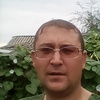Роман, 40, г.Чегдомын
