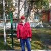 Евгений, 47, г.Инта