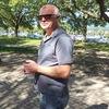 Aleks, 51, г.Пиккерингтон