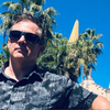 Barbour, 51, г.Дублин