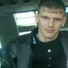 Вадим, 33, г.Сердобск