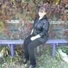Ангелина, 18, г.Партизанск