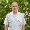 Александр, 63, г.Алматы (Алма-Ата)