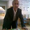 Гаджи, 55, г.Унцукуль