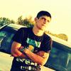 Борис, 22, г.Рышканы