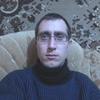 Дмитрий, 36, г.Краснослободск