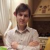 Артём, 27, г.Астана
